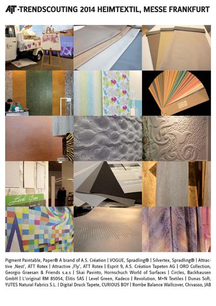 Fotos_AIT Trendscouting 2014_Page_1-422x600
