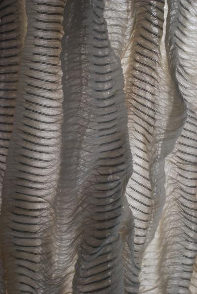 fabric Fall-2418-502x750